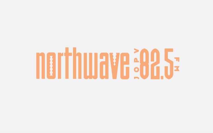 NORTH WAVE CALLIN'